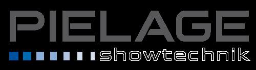 Pielage Showtechnik