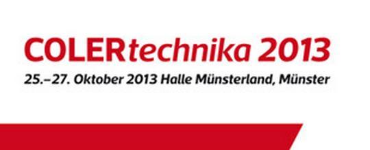 Coler Technika 2013