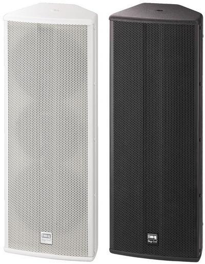 Img Stage-Line Universal-PA-Lautsprecherbox, 320W 8 Ohm