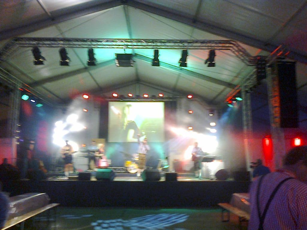 Coler Technika 2012