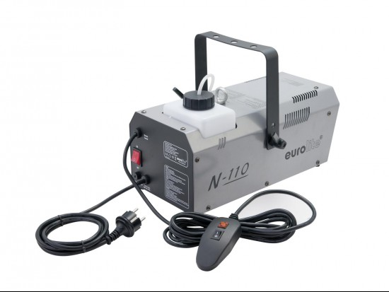 Eurolite N-110