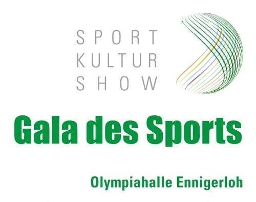 10. Gala des Sports in Ennigerloh