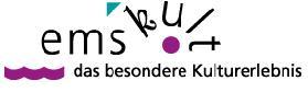 Emsdettener Jazztage 2014