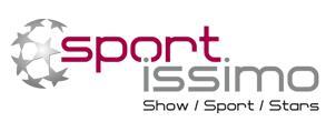 Sportissimo 2014 – Die größte Sportshow im Münsterland