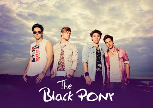 black-pony-LAX_00591_TBP_AGK_V02
