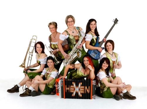 isertaler-hexen