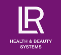 Betriebsfest: LR Ahlen Health & Beauty Systems 2014