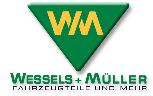 Wessel's & Müller Messe 2013