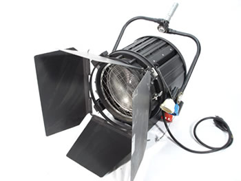 Strand Castor 2 kW