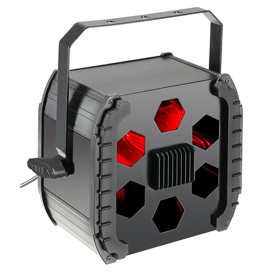 cameo-cl-mover-9w-tri-colour-led