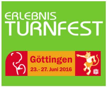 Landesturnfest Göttingen