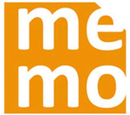 Logo MeMo.png