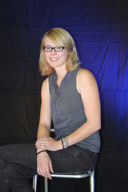 Anna Zimmermann