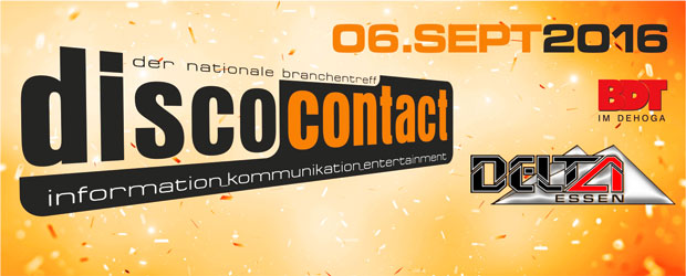 discocontact!
