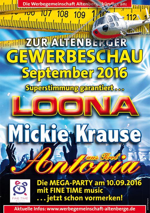 gewerbschau-2016-plakat_a2