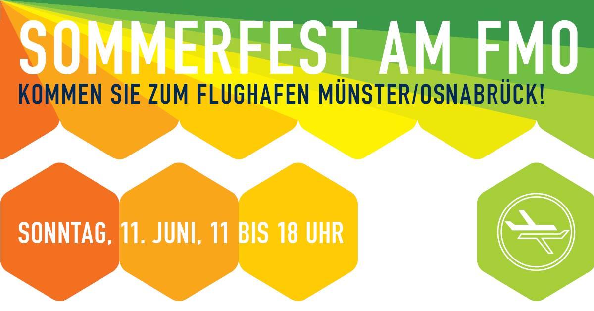 RST Sommerfest