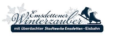 Emsdettener Winterzauber