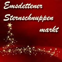 Sternschnuppenmarkt