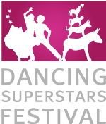 Dancing Superstar Festival